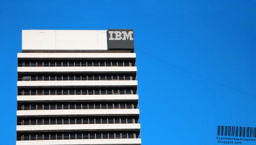 IBM Affiliate in Buenos Aires, Argentina