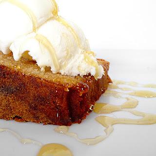 Sour Cream Cake Honey Recipes