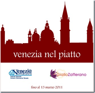 venezia_450