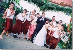 thai wed 19