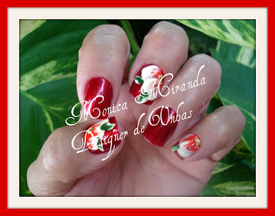 pe%20site4 Unhas decoradas