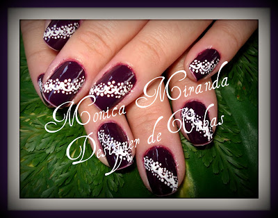 pe%20site19 Unhas decoradas