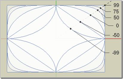 Image Result For Sketchup Plugins Keyframe Animation