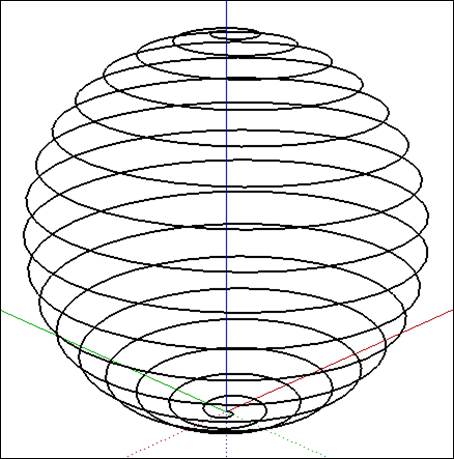 spiral_curve