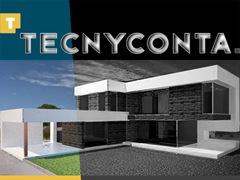 Tecnyconta desarrollo de nuevos sistemas de construcci n modular con prefabricados de hormig n - Construccion modular hormigon ...