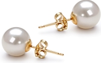 How to Determine the Authenticity of a Pearl?