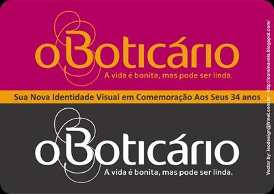 Vector by: leodesign@frinet.com.br - http://corelnaveia.blogspot.com/