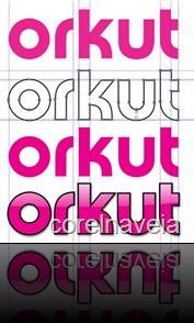 Orkut Vetor