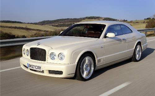 bentley cars wallpapers. New wallpaper with cars