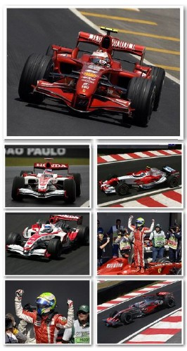 formula 1 wallpaper. Prix Formula 1 Wallpaper