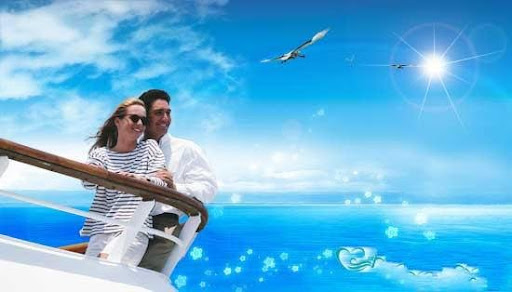 romantic wallpapers of lovers. romantic wallpapers of lovers.
