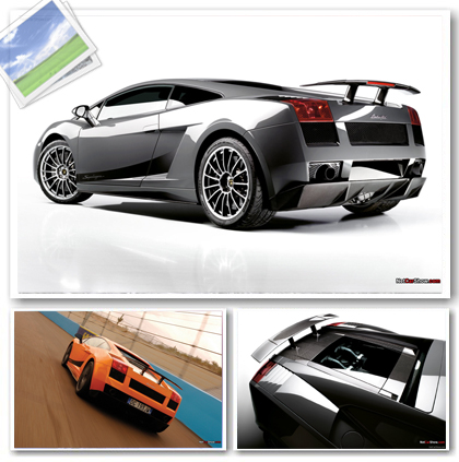 cool lamborghini backgrounds. 60 Super Cool Lamborghini Cars