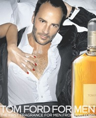 tom ford for Men1