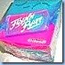 caramelos Flynn Paff x 70 u.