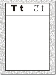 alfabetario_20