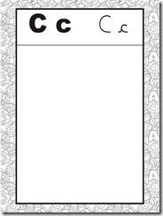 alfabetario_03