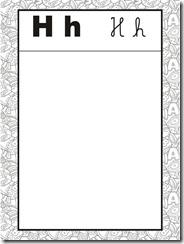 alfabetario_08
