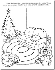 atividades de natal para EI (19)