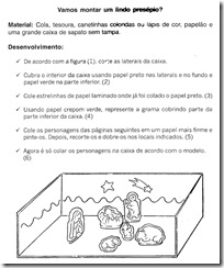 atividades de natal para EI (25)