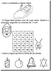 atividades de natal para EI (4)