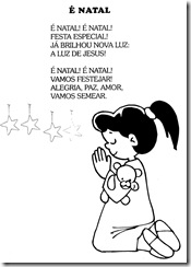 atividades de natal para EI (11)