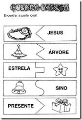 atividades de natal para EI (64)