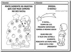 atividades de natal para EI (66)