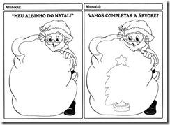 atividades de natal para EI (69)
