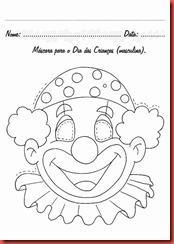 atividades de educação infantil - circo (2)[1]