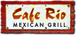 Cafe Rio Mexican Grill started in St. George