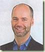 Ancestry Bios Tim Sullivan