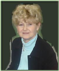 Loretto Lou Dennis Szucs