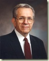 President Boyd K. Packer