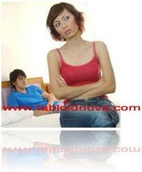 psangan suami istri