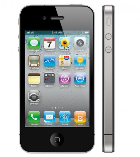 iphone 4 Apple iPhone 4 is now available for pre order