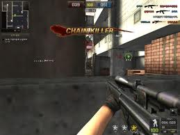 How to hack games cheat pointblank, many are looking