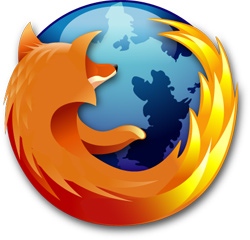 firefox How to install the Firefox browser beta 4 on Ubuntu