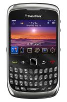 BlackBerry CDMA BlackBerry 9300 coming soon