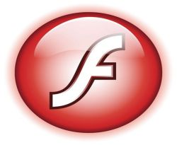 Adobe Flash Free Download Adobe Flash Lite 3 Application: Flash Player for Nokia s60v3