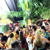 Carnaval_em_Honolulu_Iate_Clube_25_02_2011