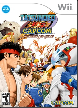 Tatsunoko-VS-Capcom-box-art