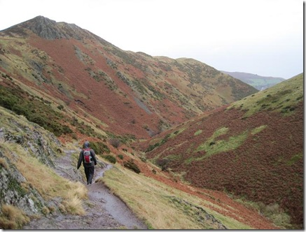 Long Mynd4