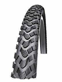 Marathon Extreme - Puncture Resistant Dirt Road Touring - $110