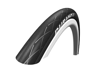 Durano - Durable, Puncture Resistant for the road - $70