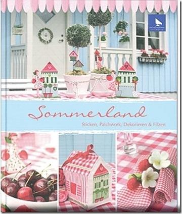 sommerland_z1