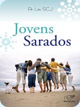 jovens_sarados