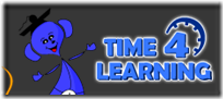 Logo_Time4Learning