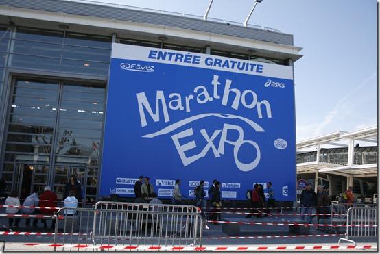 Marathon-expo 001