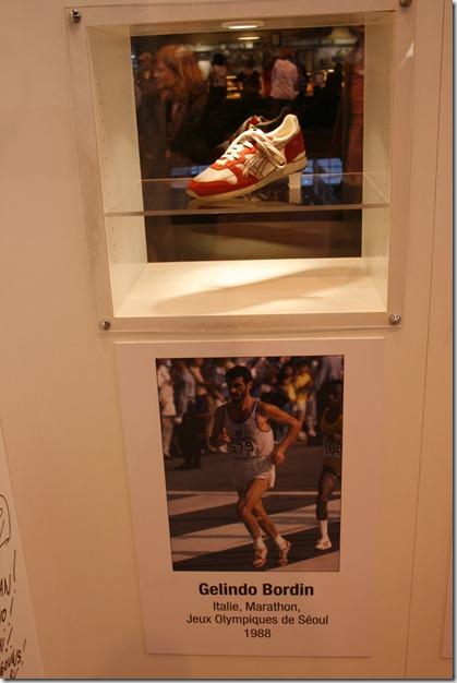 Marathon-expo 002