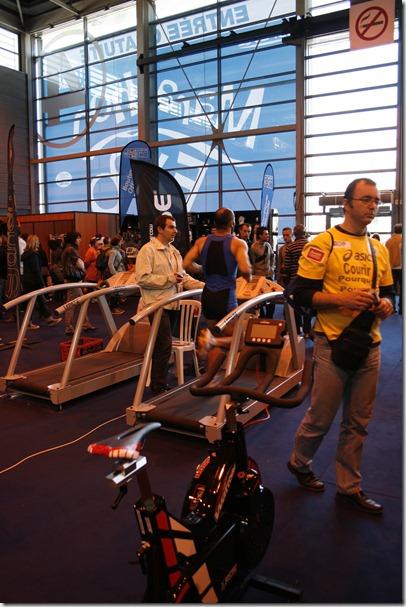 Marathon-expo 007